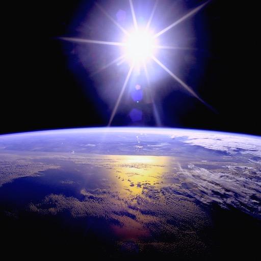 Planet%2520earth%2520medium